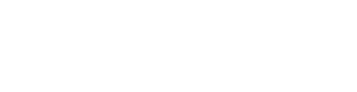 AIM PULSE LOGO-vit